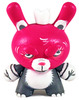 BearChamp Dunny (SP)