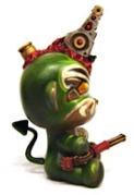 Monkey_defense-valleydweller-sitting_toyer_qee-trampt-88381m