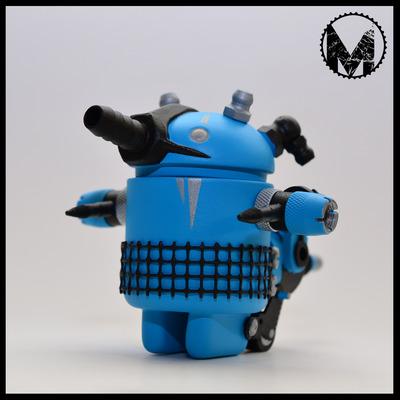Untitled-jdbrockin_joshua_mason-android-trampt-88409m