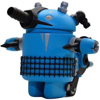 Mar_-_droid0113-jdbrockin_joshua_mason-android-trampt-88412m