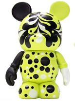 Yellow_splattered-thomas_scott-vinylmation-disney-trampt-88423m