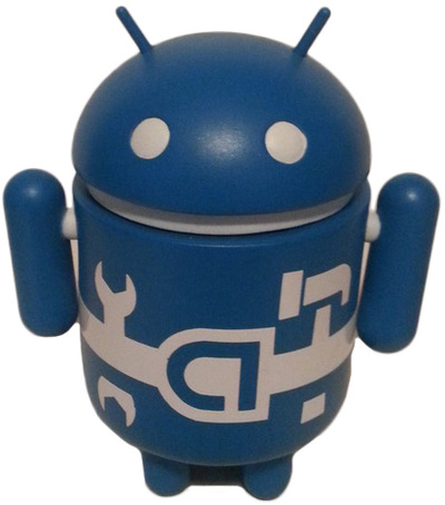 Replica_developer_-_blue-cricktopsy-android-trampt-88631m