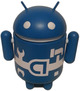 Replica_developer_-_blue-cricktopsy-android-trampt-88631t