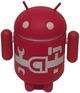 Replica_developer_-_red-cricktopsy-android-trampt-88632t