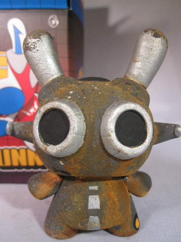Untitled-wigalicious_shawn_wigs-dunny-kidrobot-trampt-88691m