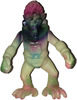Monkeynaut - GID
