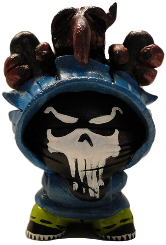 Untitled-jeff_beck-dunny-trampt-88804m