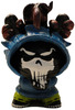 Untitled-jeff_beck-dunny-trampt-88804t
