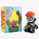 Major_lazer-kidrobot-kidrobot_mascot-kidrobot-trampt-88812t