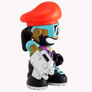 Major_lazer-kidrobot-kidrobot_mascot-kidrobot-trampt-88814m