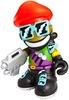 Major_lazer-kidrobot-kidrobot_mascot-kidrobot-trampt-88815t