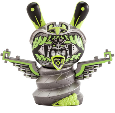 Kukulcan_dunny_shadow_edition-jesse_hernandez-dunny-kidrobot-trampt-88816m