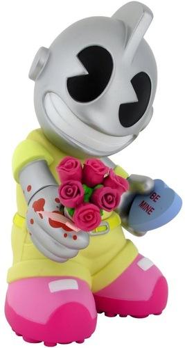 Bloody_love_-_kidrobot_11_chase-kidrobot-kidrobot_mascot-kidrobot-trampt-88820m