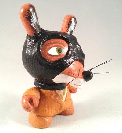 Fantastic_mr_fox-brittany_diperi-dunny-trampt-88835m