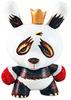 Panda_champ-jc_rivera-dunny-trampt-88873t