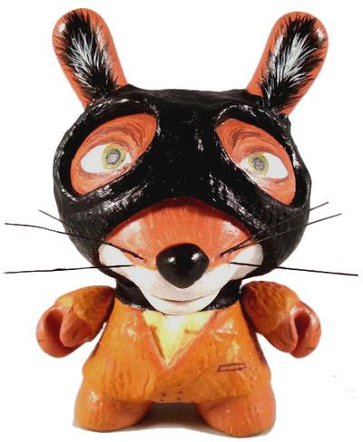Fantastic_mr_fox-brittany_diperi-dunny-trampt-88874m