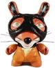 Fantastic_mr_fox-brittany_diperi-dunny-trampt-88874t