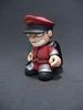 K_bison-el_hooligan-kidrobot_mascot-trampt-88928t