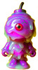 GID Pink BUD Melt Monster