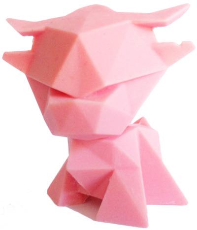 Little_ox_-_little_valentino-alto_chris_dobson-little_ox-creo_design-trampt-88970m