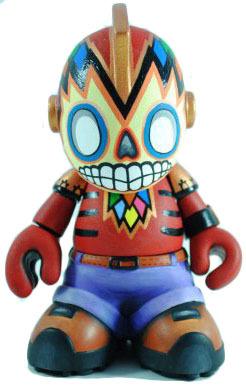 Dead_mascot-rsinart-kidrobot_mascot-trampt-88974m