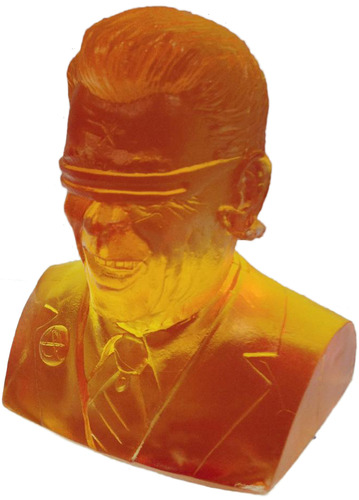 Gipper_-_clear_orange-frank_kozik-goon_squad-self-produced-trampt-89020m