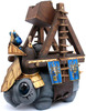 Knock_knock_-_the_trebuchet_mammophant-f_josh_pearce-labbit-trampt-89033t