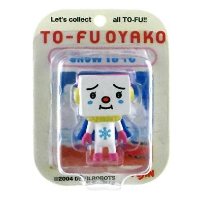 Snow_to-fu-devilrobots-to-fu_oyako-yujin-trampt-89073m