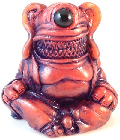 Meat_buddha_-_copper-motorbot_kevin_olson-meat_buddha-dead_bear_studios-trampt-89077m