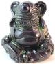 Meat Buddha - Black