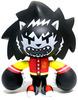 Spiki_the_wolfman-nakanari-spiki_chiisai-self-produced-trampt-89081t
