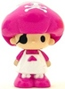 Dokukkino - Pink