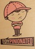 ToyPinionated