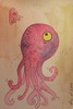 Octopus Study
