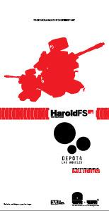 Bcell_logistics_harold_mk1-ashley_wood-harold_mk1-threea_3a-trampt-89285m