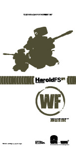 Jungler_harold_mk1-ashley_wood-harold_mk1-threea_3a-trampt-89288m