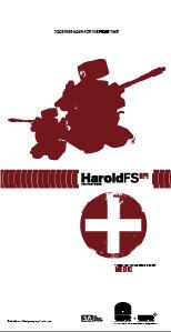 Wwrp_medic_harold_mk1-ashley_wood-harold_mk1-threea_3a-trampt-89298m