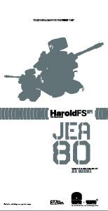 Wwrp_jea_marine_harold_mk1-ashley_wood-harold_mk1-threea_3a-trampt-89301m