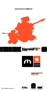 Wwrp_mod_chip_harold_mk1-ashley_wood-harold_mk1-threea_3a-trampt-89304m