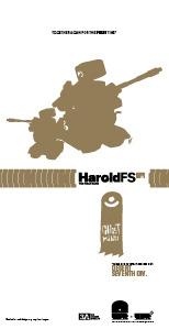 Tbrk_7th_dual_mode_harold_mk1-ashley_wood-harold_mk1-threea_3a-trampt-89307m