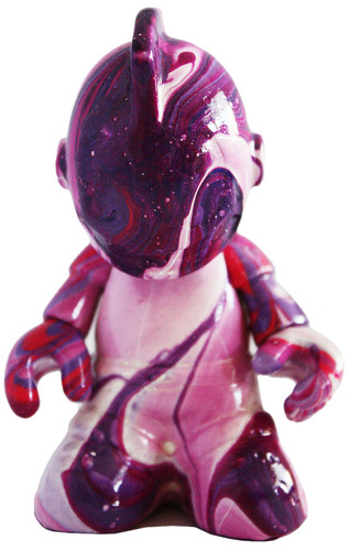 Swirled_bot-eechone-bots-trampt-89337m