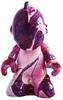 Swirled_bot-eechone-bots-trampt-89337t