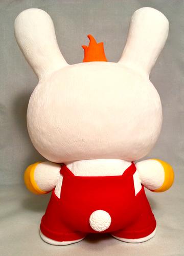 Roger_rabbit-jenn_and_tony_bot-dunny-trampt-89361m