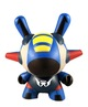 Flight Dunny - Blue (Variant)