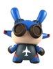 Flight_dunny_-_blue_variant-kano-dunny-kidrobot-trampt-89385t