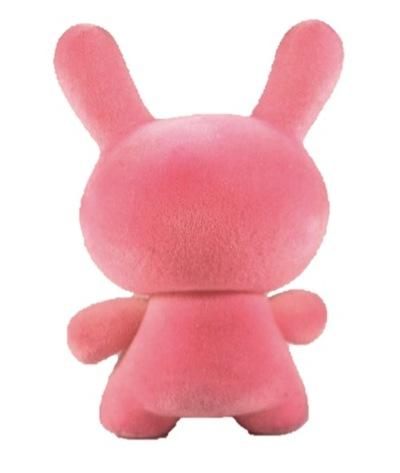 Flocked_prototype_-_pink-kidrobot-dunny-kidrobot-trampt-89394m