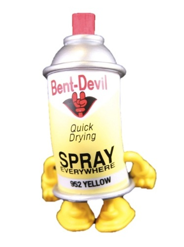 Yellow_-_racked-mad_jeremy_madl-bent_world_spray_can-kidrobot-trampt-89396m
