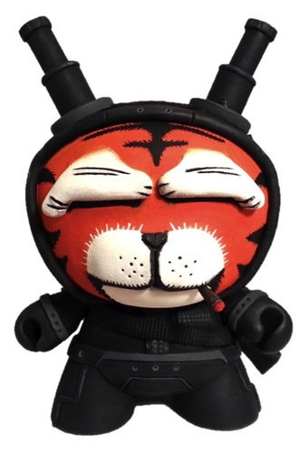 Trigger-el_hooligan-dunny-trampt-89397m