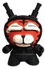 Trigger-el_hooligan-dunny-trampt-89397t