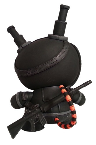 Trigger-el_hooligan-dunny-trampt-89402m